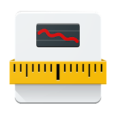 Download Full Libra - Weight Manager 3.3.3 APK