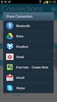 Screenshot of Simplify   Smart Wi-Fi Manager