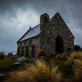 Church of the Good Shepherd, built in 1935.jpg
