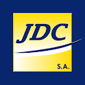 JDC Mobile icon