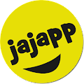 App JaJapp! 5000 + Chistes APK for Windows Phone