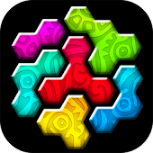 Montezuma Puzzle 3 Free