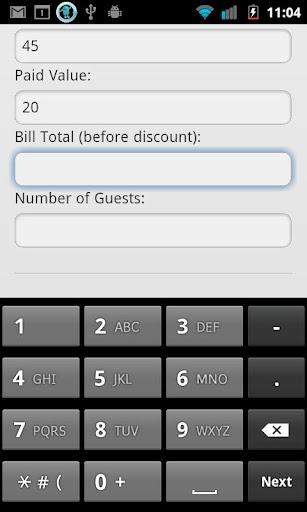 【免費財經App】Divvy-APP點子