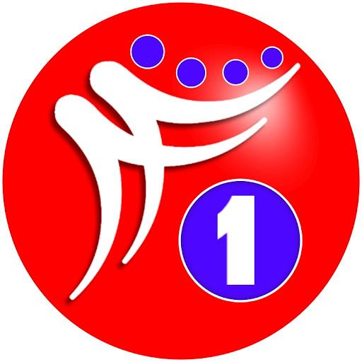 ابتداء من 20 مارس آذار القادم يبدء بث قناة Tunisia التونسية