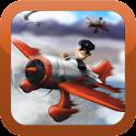 KidSkool: Pilot icon