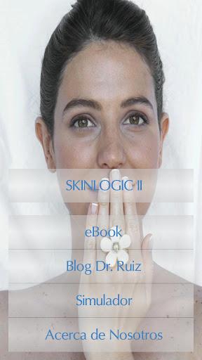 SkinLogic 2