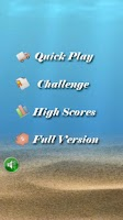 Screenshot of Kids Memory Cards-Memory game