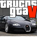 Trucos GTA 5 APK for Nokia