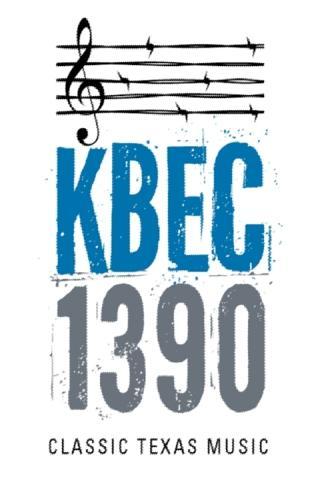 KBEC1390