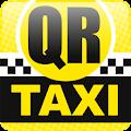 App QR Taxi apk for kindle fire