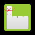 Reminder Widget icon