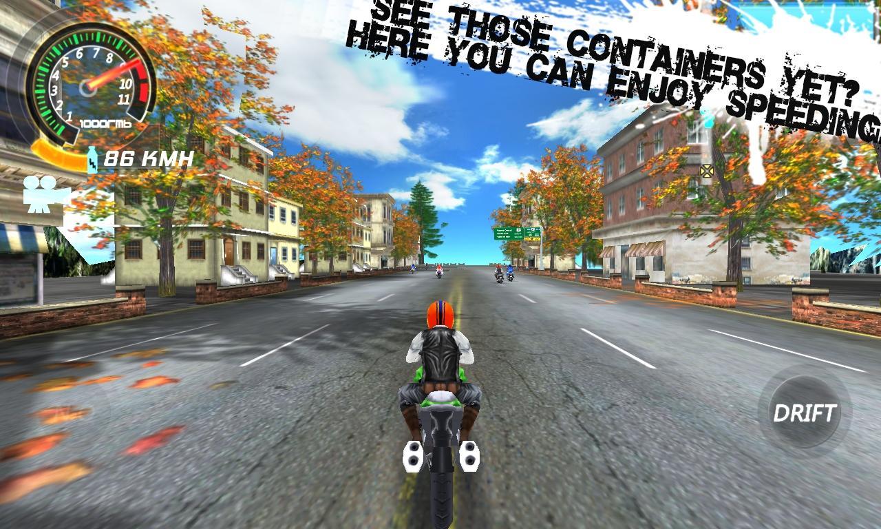 Game Plan #369 Классные игры для Android - …