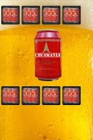 Screenshot of Cerveza Beer Amigo Deluxe