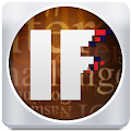 Android aplikacija Infofest na Android Srbija