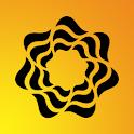 Etihad Mobile icon