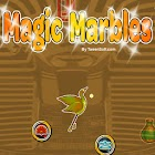 Magic Marbles icon
