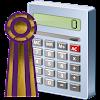 IShow Calculator