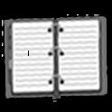 UniWise icon