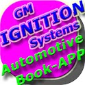 Automotive Ignition Systems GM icon
