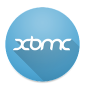 Download  XBMC Launcher  Apk