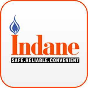 Indane For PC (Windows & MAC)