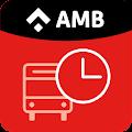 App AMB Mobilitat apk for kindle fire