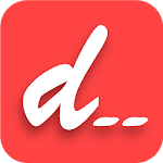 Days-- APK Image