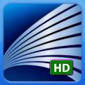Snapzer HD icon