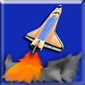 Launch Pad icon