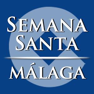 Semana Santa Málaga For PC (Windows & MAC)