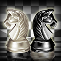 The King of Chess APK for Lenovo