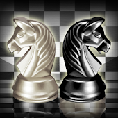 The King of Chess APK for Bluestacks