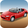 Find My Car (free)