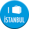 Free Istanbul Travel Guide & Map APK for Windows 8
