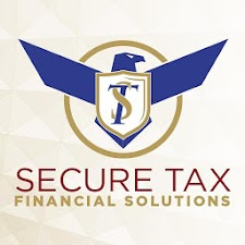 Secure Tax Financial Solutions