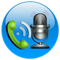 Call Recorder: Clear Voice APK for Bluestacks
