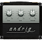 AndRig - Guitar Amp & Effects 3.0.3 Apk