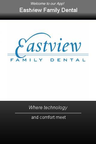 Eastview Family Dental