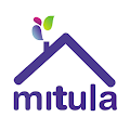 App Mitula Homes apk for kindle fire