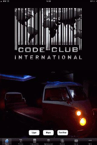 【免費娛樂App】Code Club-APP點子