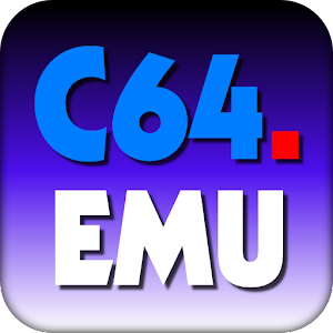C64.emu For PC / Windows 7/8/10 / Mac – Free Download