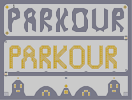 Thumbnail of the map 'PARKOUR!!!'