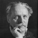 Der Oelprinz - Karl May icon