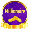 Millionaire APK for Bluestacks