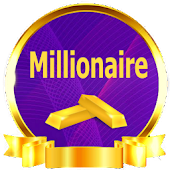 Download Millionaire APK to PC