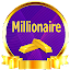 Download Android Game Millionaire for Samsung