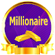 Millionaire for PC-Windows 7,8,10 and Mac 3.04