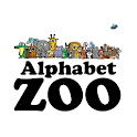 AlphabetZoo icon