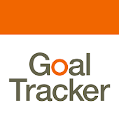 AADE Diabetes Goal Tracker APK for Ubuntu