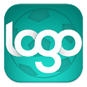 Football Logo Quiz [Android]